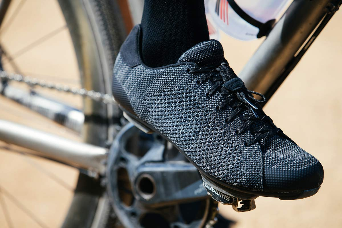 Best Cycling Shoes For Commuting 2020