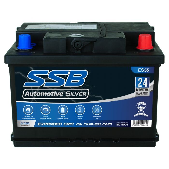 Things You Must Consider Before Buying a Car Battery