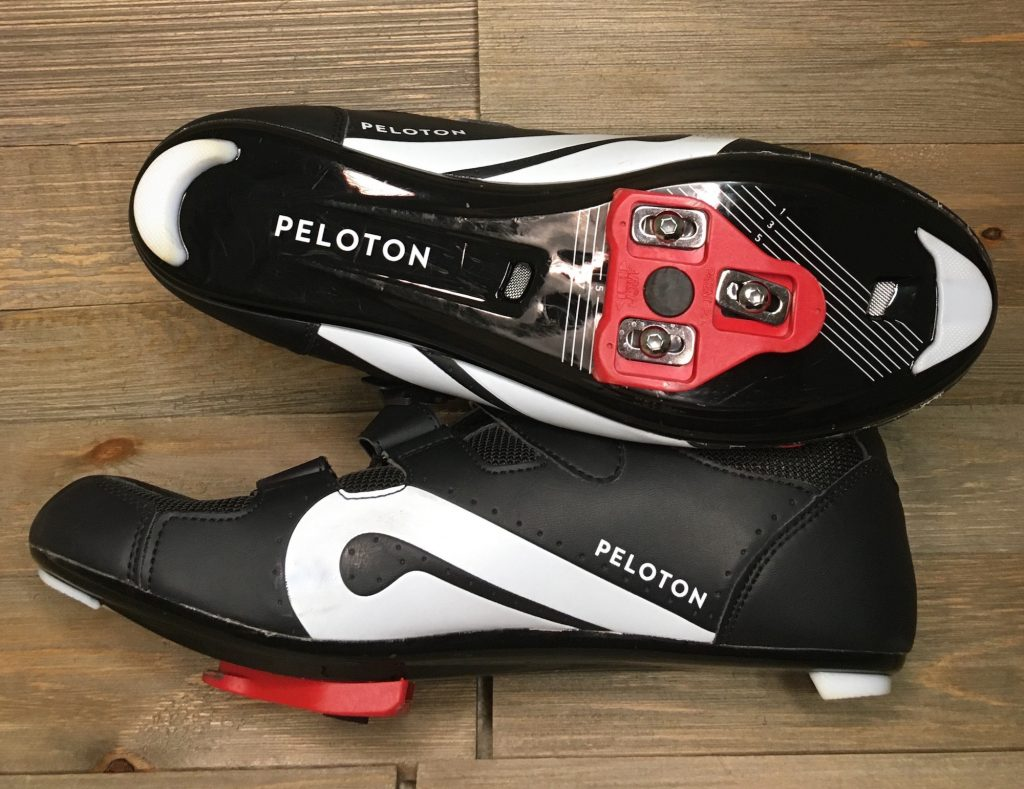 Best Cycling Shoes For Peloton 2020