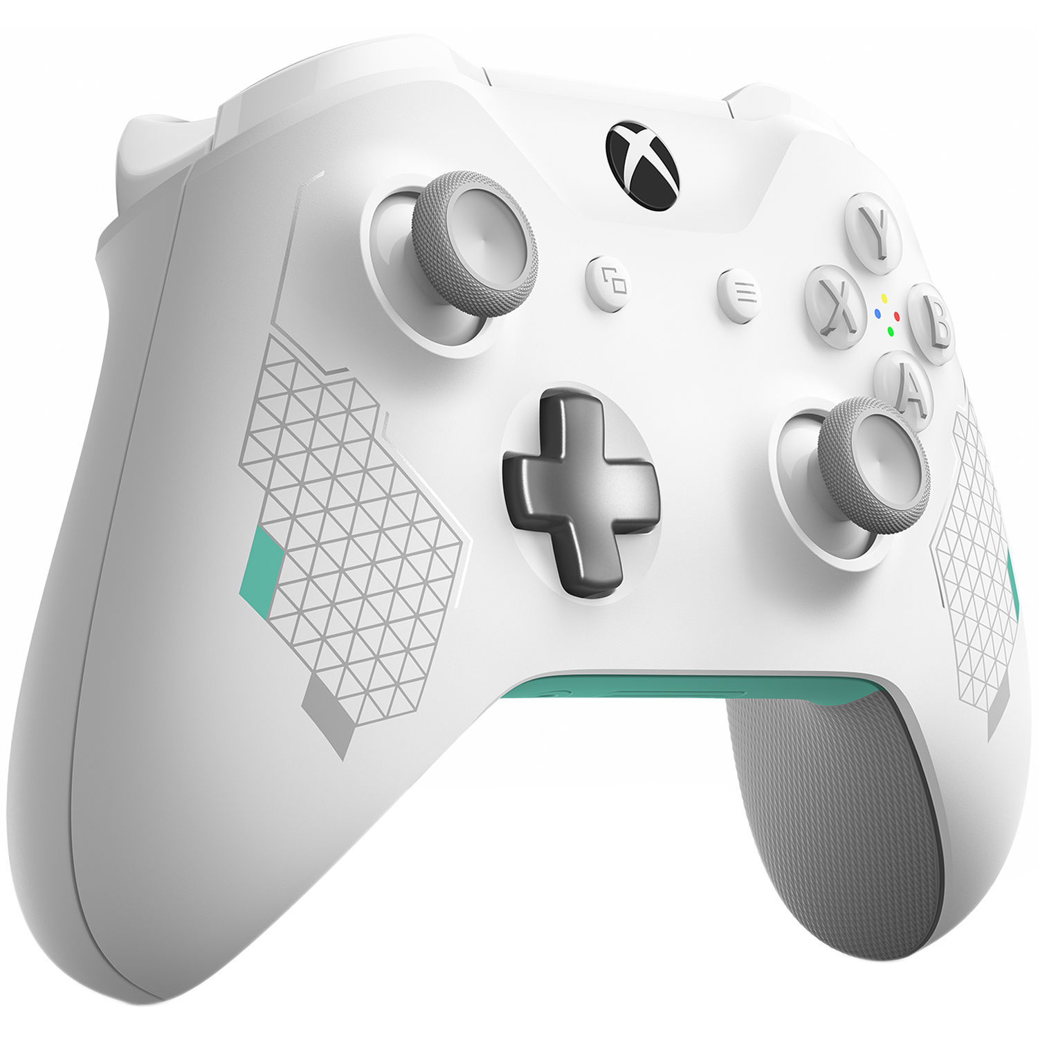 Best Xbox One Controller for FPS 2020
