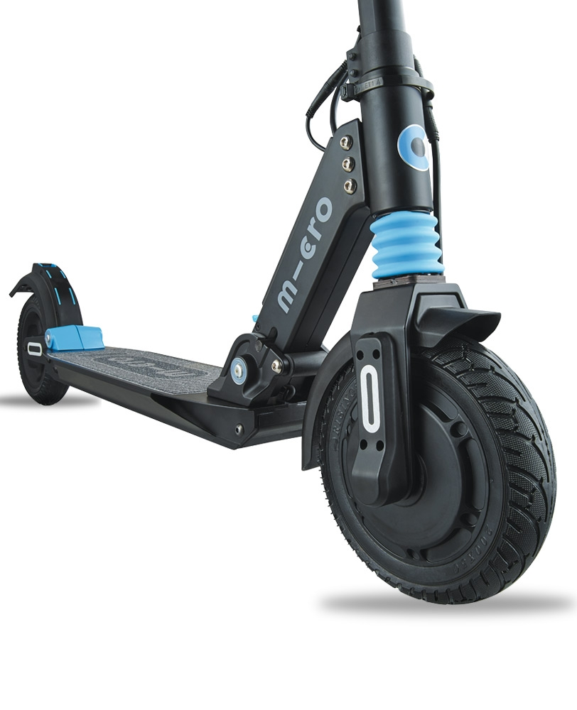 Best Electric Scooters For NYC 2020