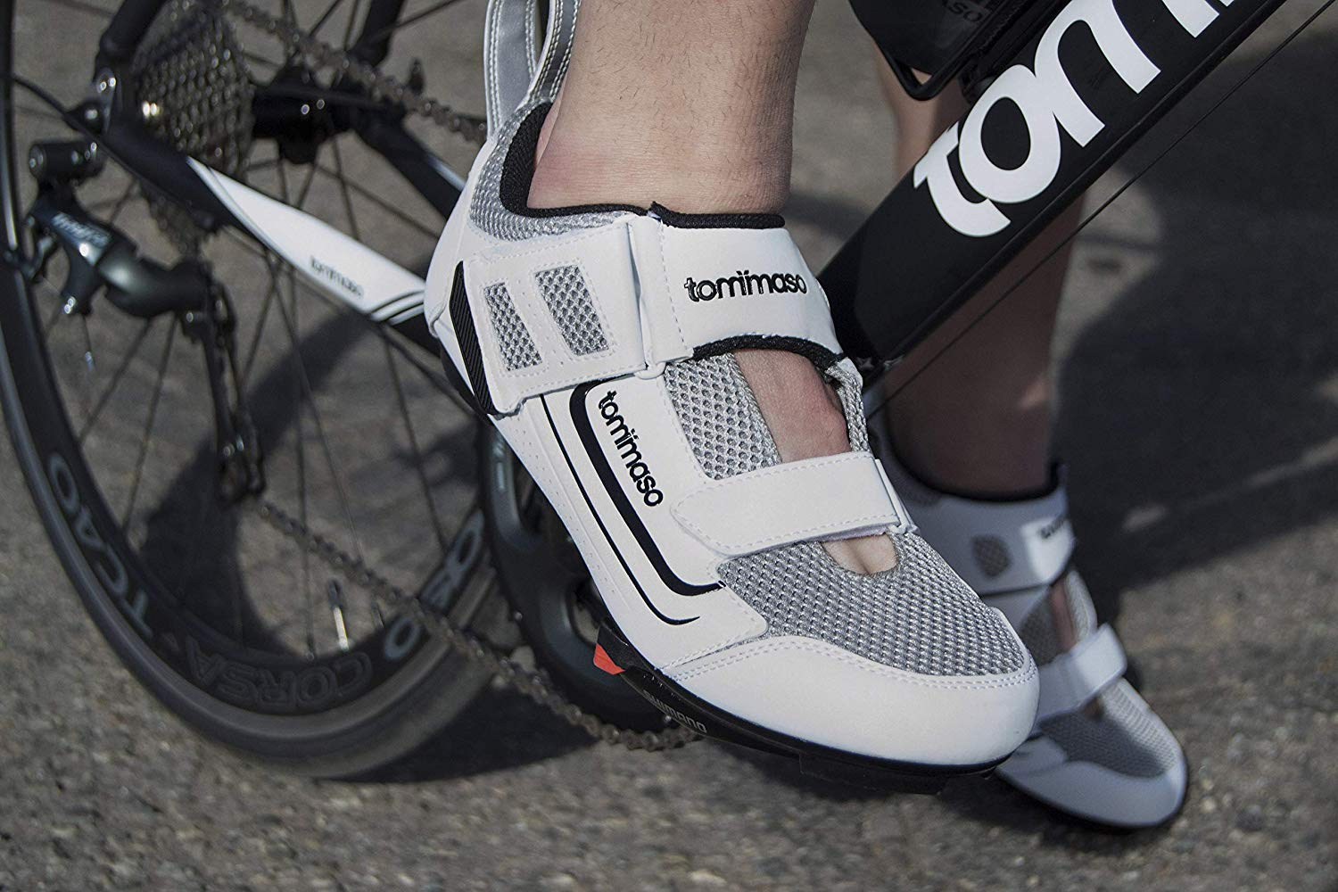 Things to Consider Before Buying Cycling Shoe's