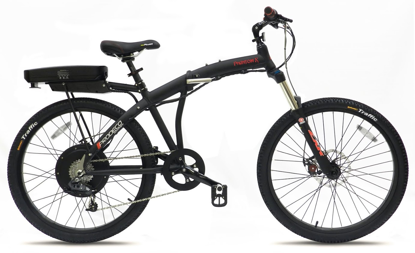 Best Electric Bikes Under $1500 2020
