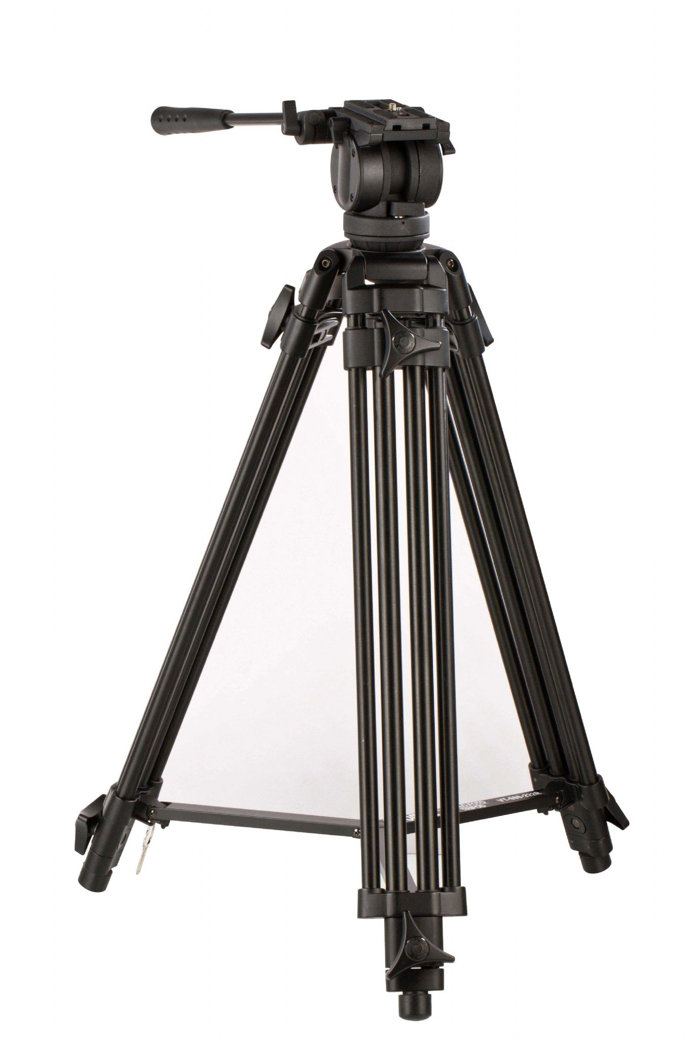 What is a tripod stand?