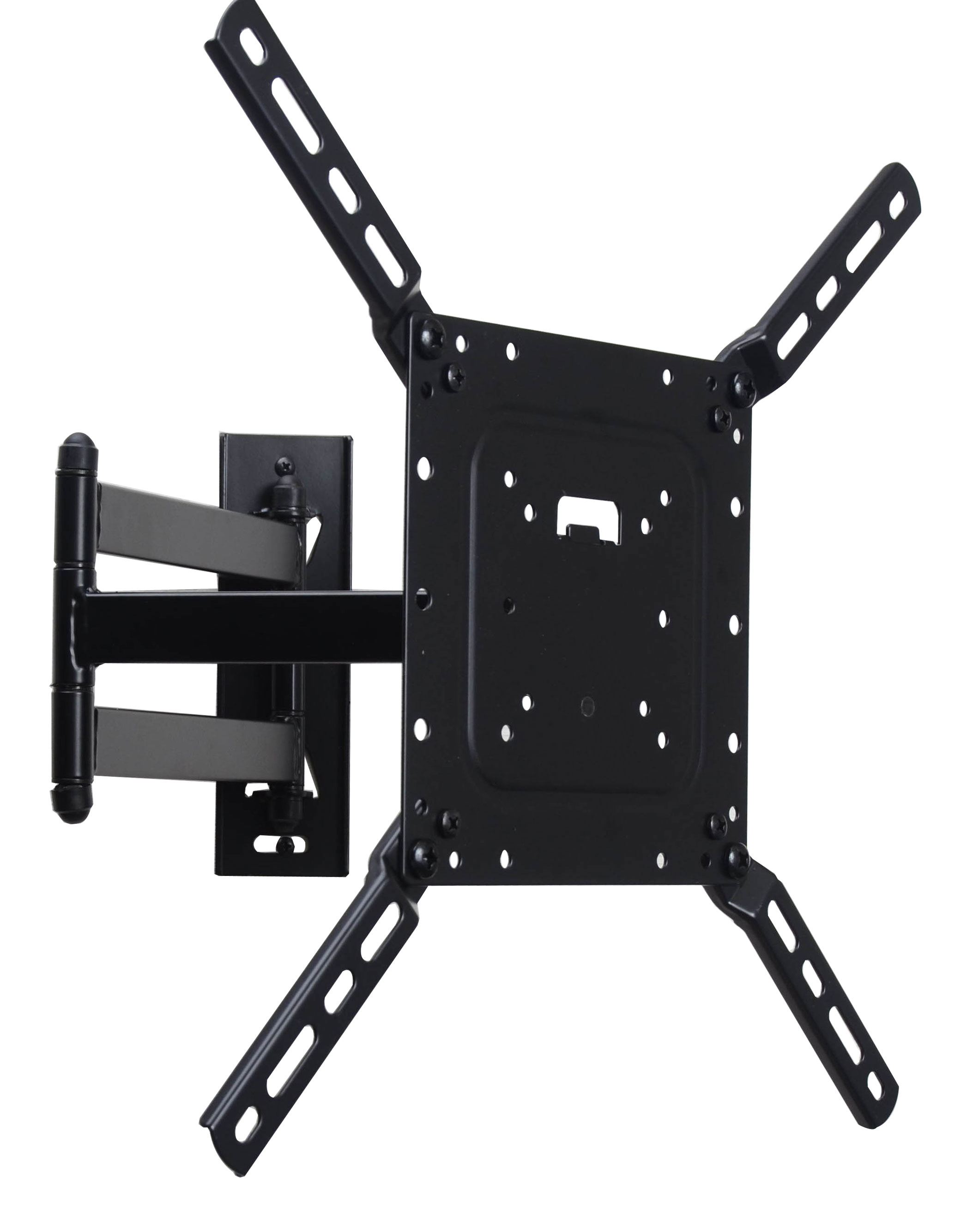 How to Choose A Wall Mount?