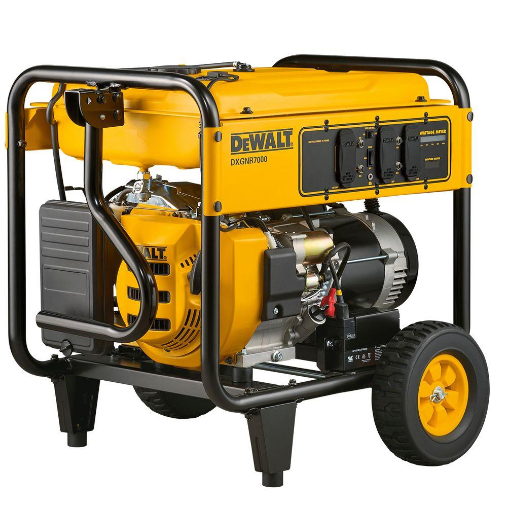How to Keep Your Generators Running At Optimum Performance Levels?
