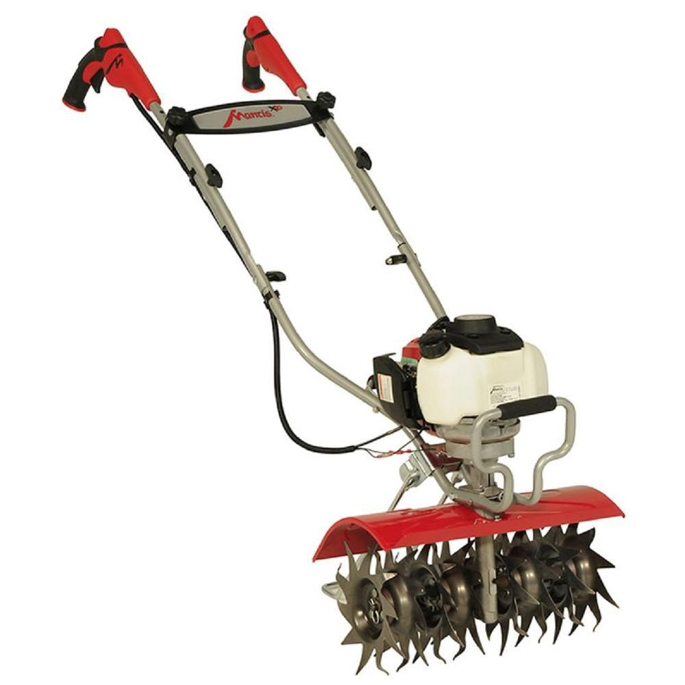 How to pick the right tiller machine for root?