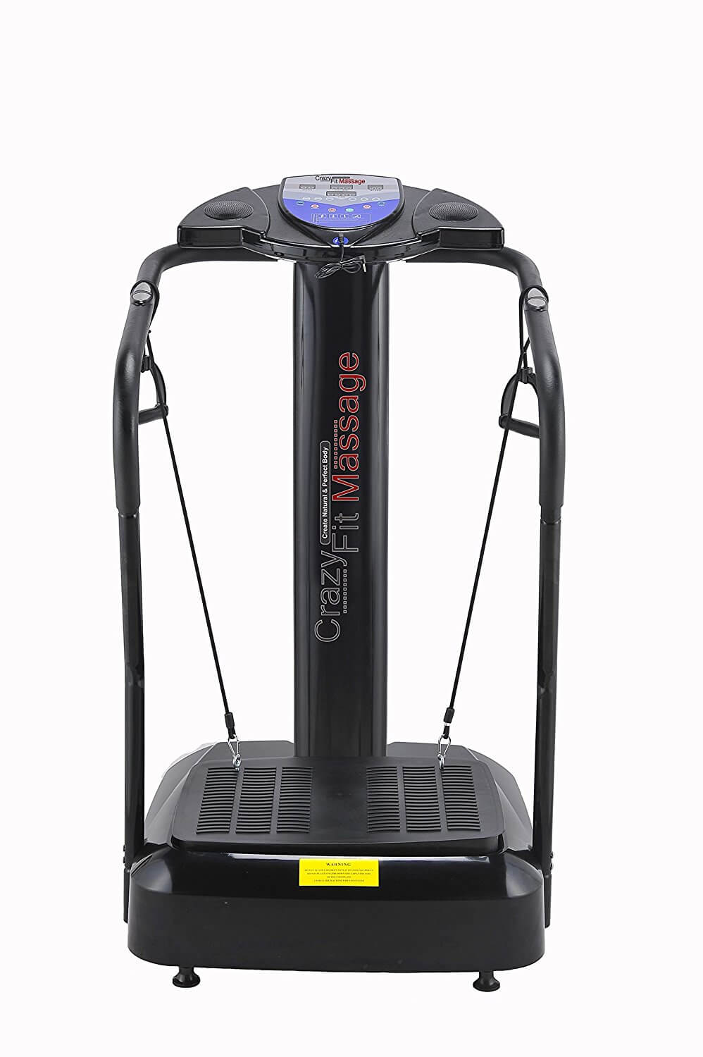 Best Speed On Vibration Plates For Weight Loss 2020
