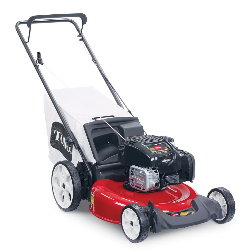 Best Inexpensive  Lawn Mowers For Small Yards 2020