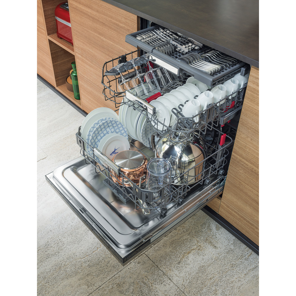 Best Dishwashers for Large Family 2020