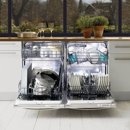Best Dishwashers Under $700 2020