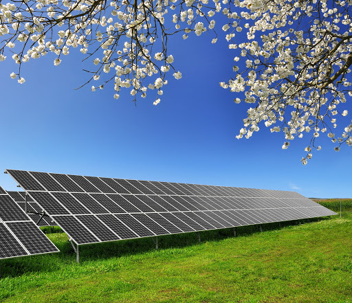 Things To Consider Before Buying A Quality Solar Panel