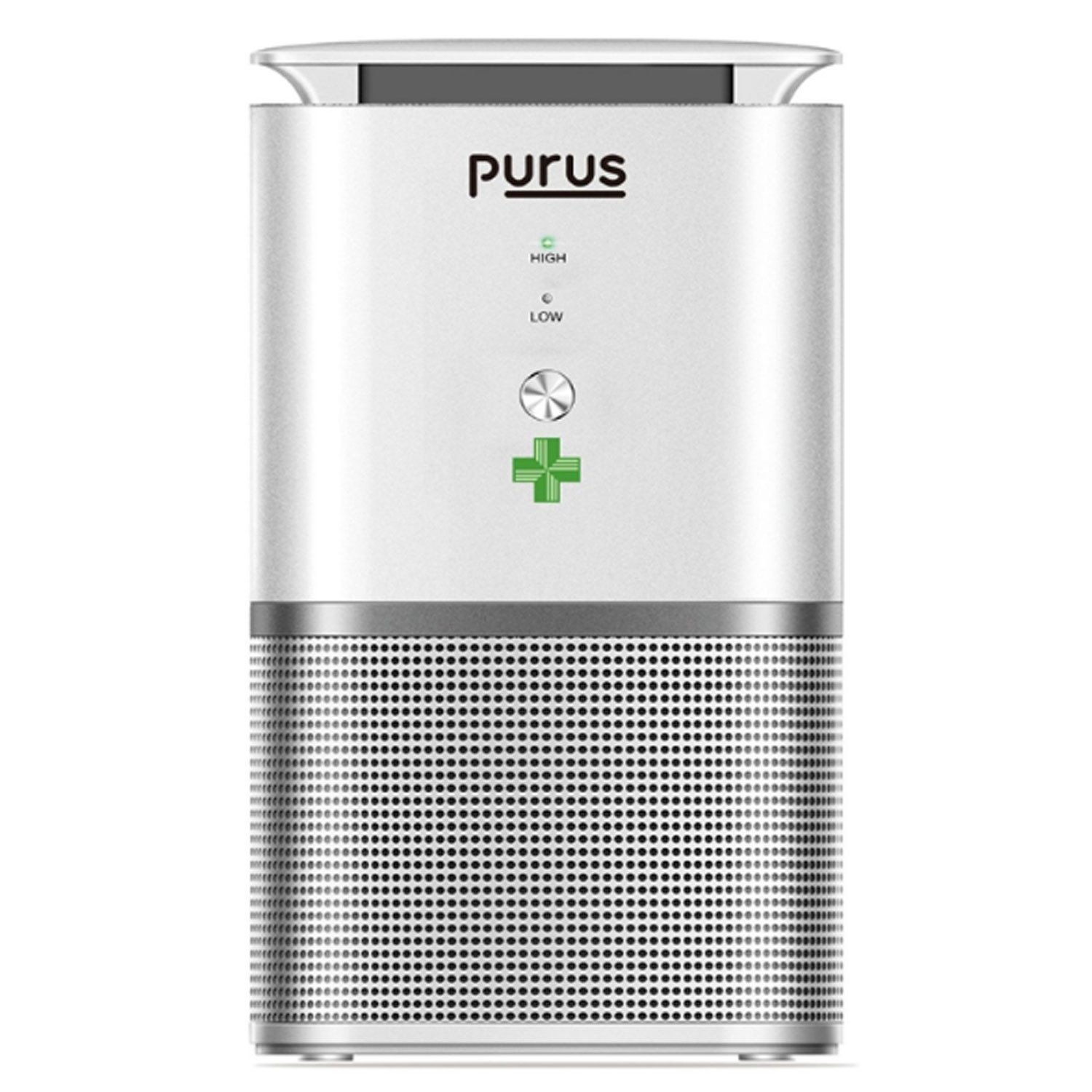 Best Air Purifiers For Apartments 2020