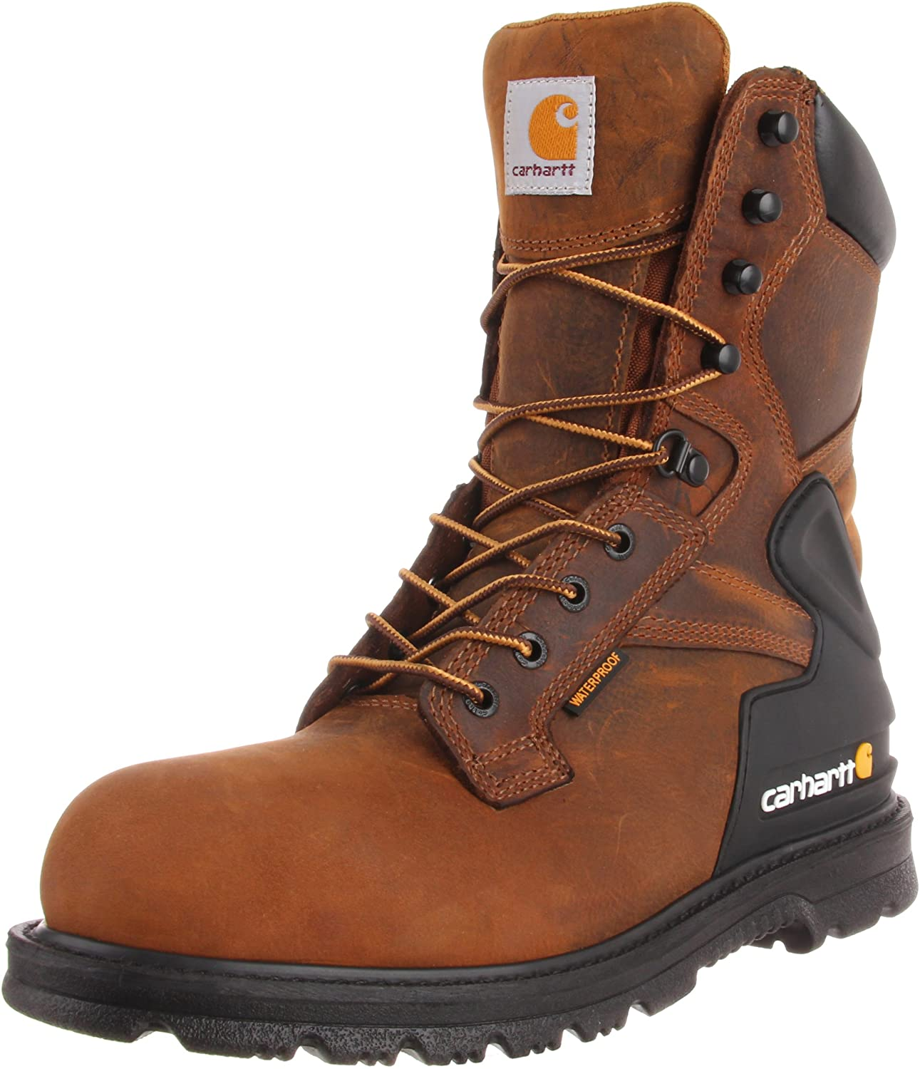 Things to Consider When Buying Quality Boots for Outdoors