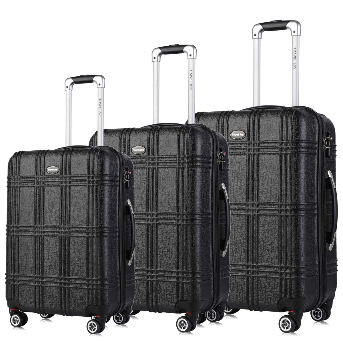 Best Luggage Sets For Money 2020
