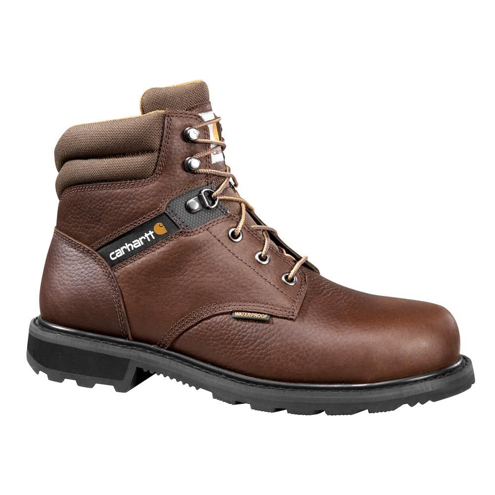 Best Boots for Digging 2020
