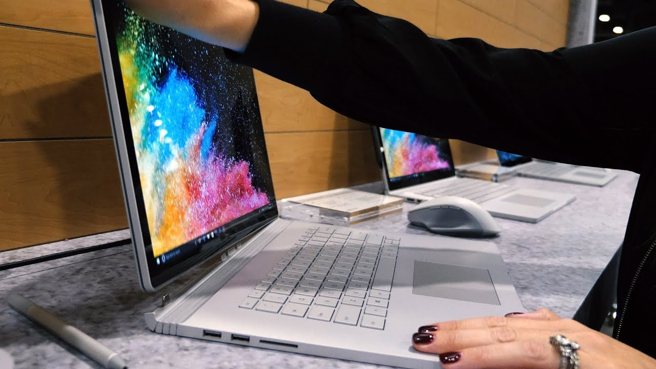 Best Laptops for Design Engineers 2020