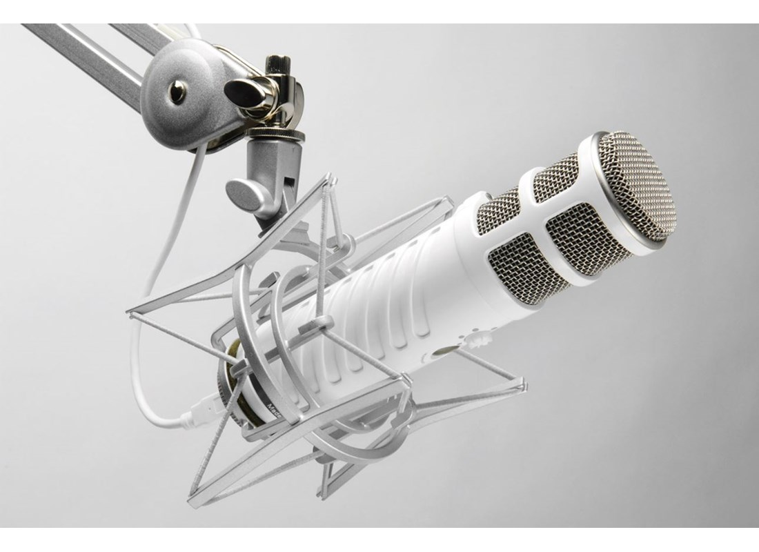 Best XLR Microphones for Streaming 2020