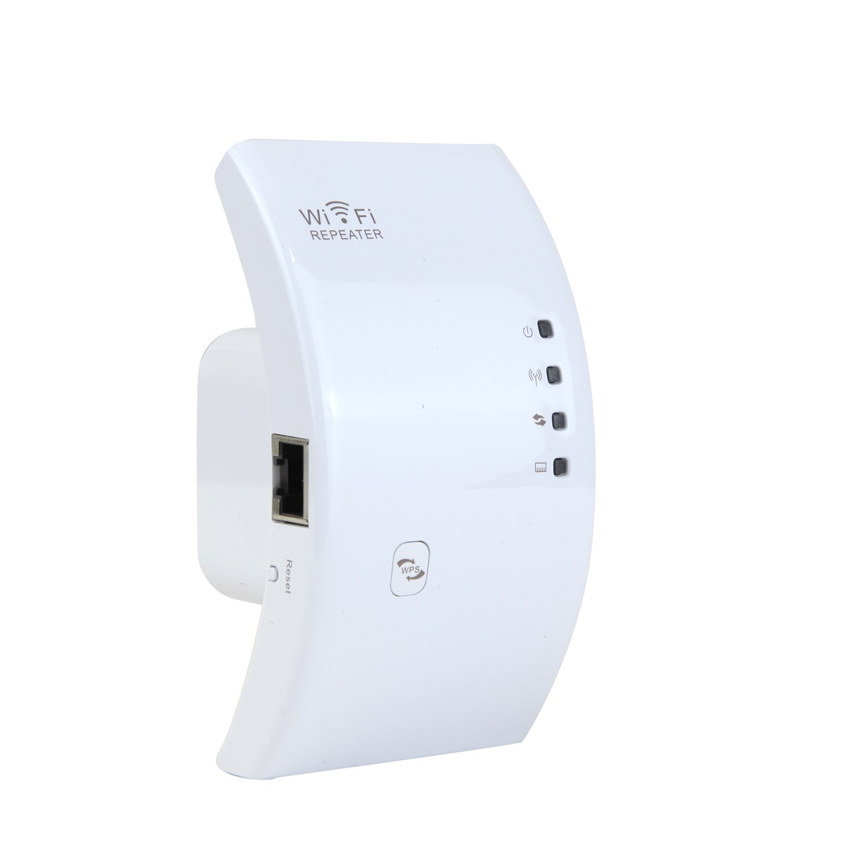 What are wireless access points used for?