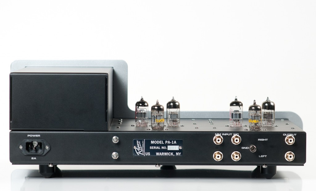 Best Phono Preamps Under $2000 2020