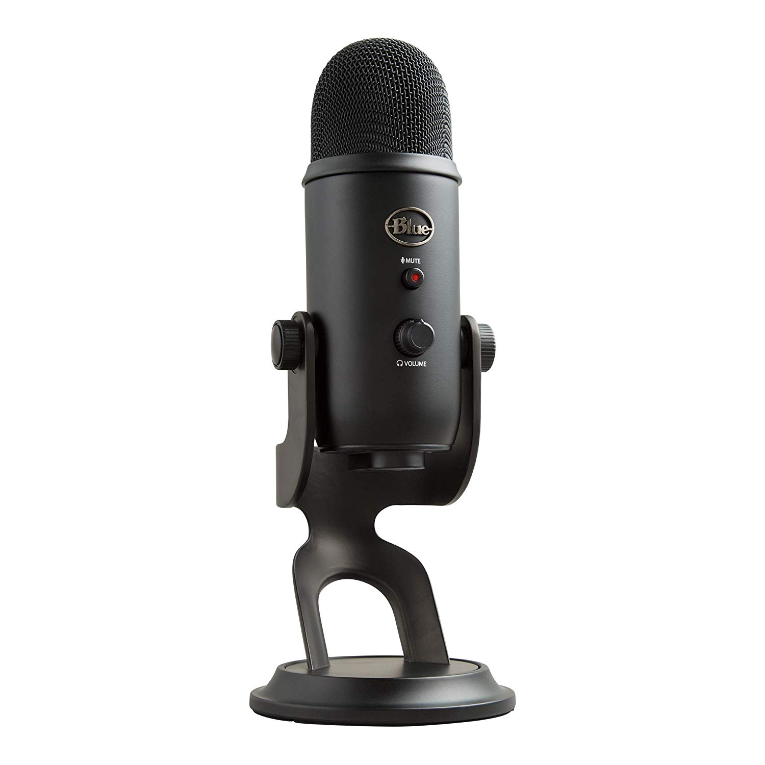 Best Microphones for Virtual Conferences 2020
