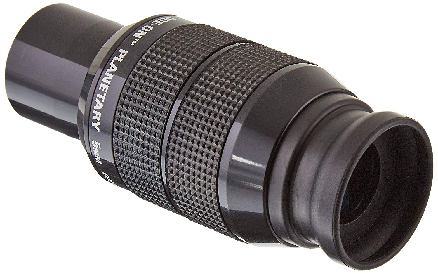 Best Telescope Eyepieces For Viewing Planets 2020