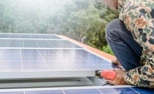 How to Install Solar Panels? (Easy DIY Guide)