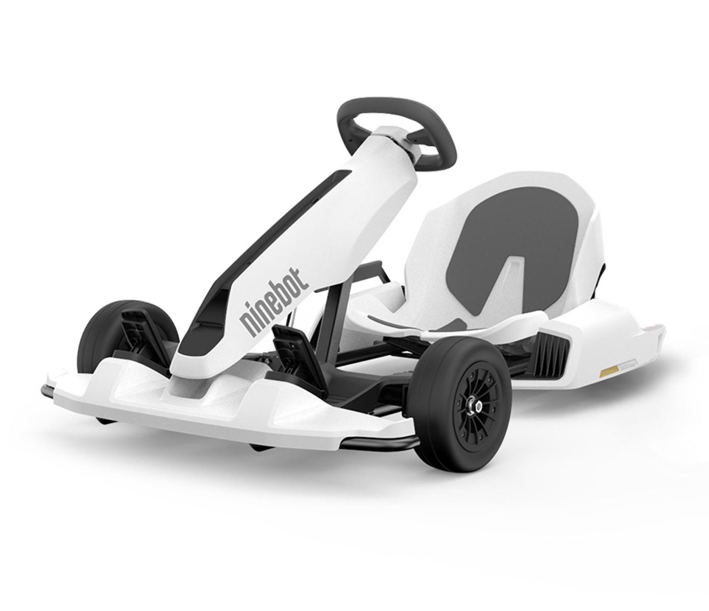 Best Go Karts For 10-Year-Old 2020