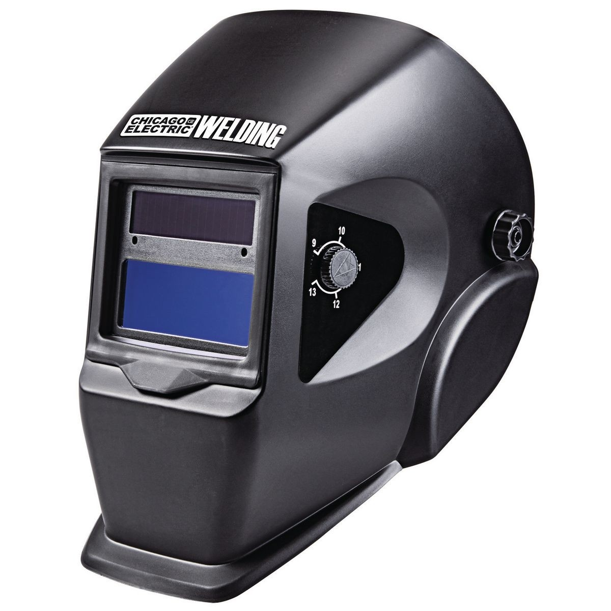 Best Welding Helmets For The Money 2020