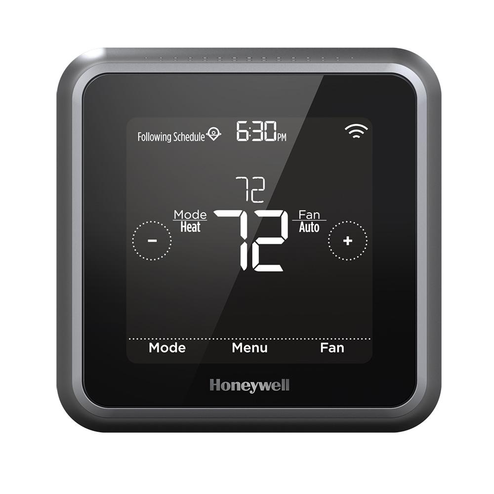 Best Wi-Fi Thermostats For The Money 2020