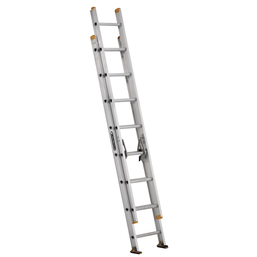 Best Ladders For Painting 2 Story Houses 2020