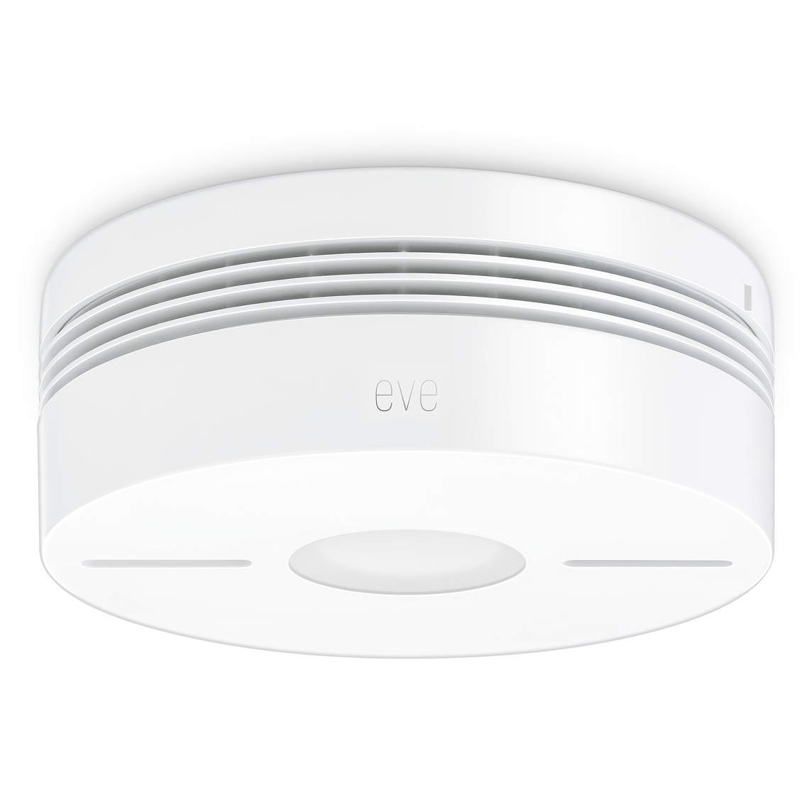 Best Smoke Alarms For Kitchens 2020