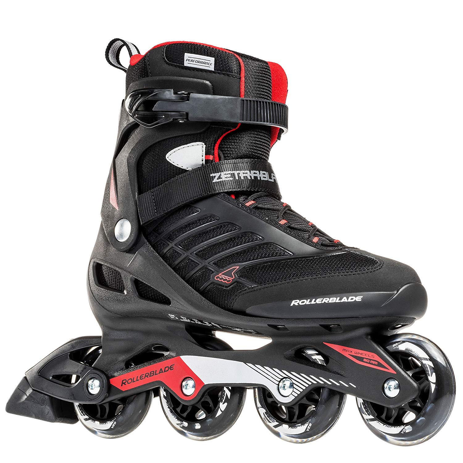 Best Inline Skates For Beginners 2020