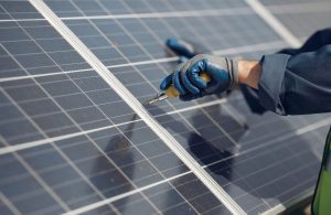 Is Installing Solar Panels Worth It? What You Need to Know