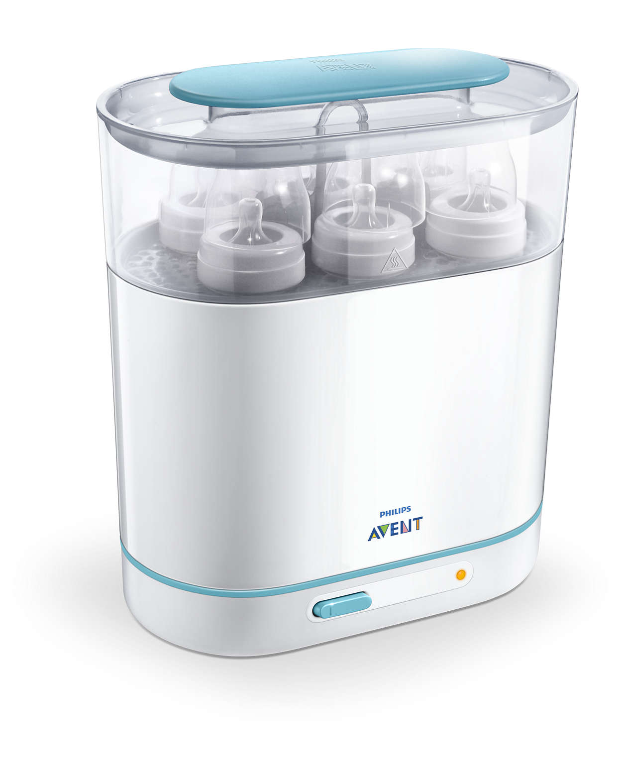 Best Sterilizers for Comotomo Bottles 2020
