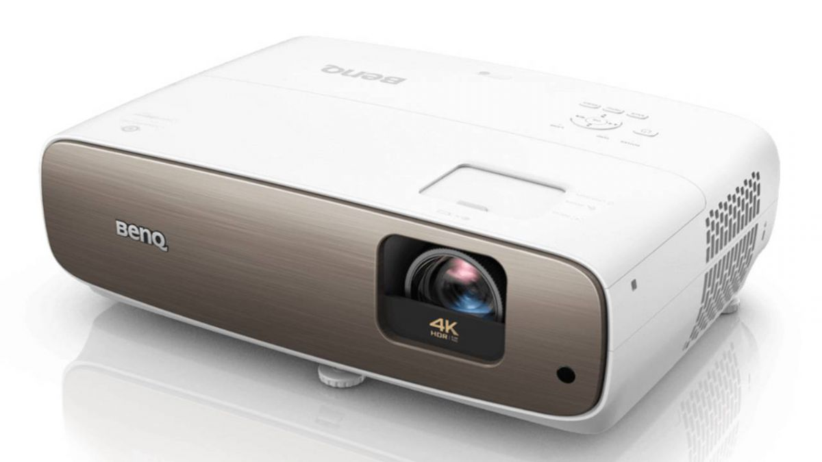 What are Projectors?