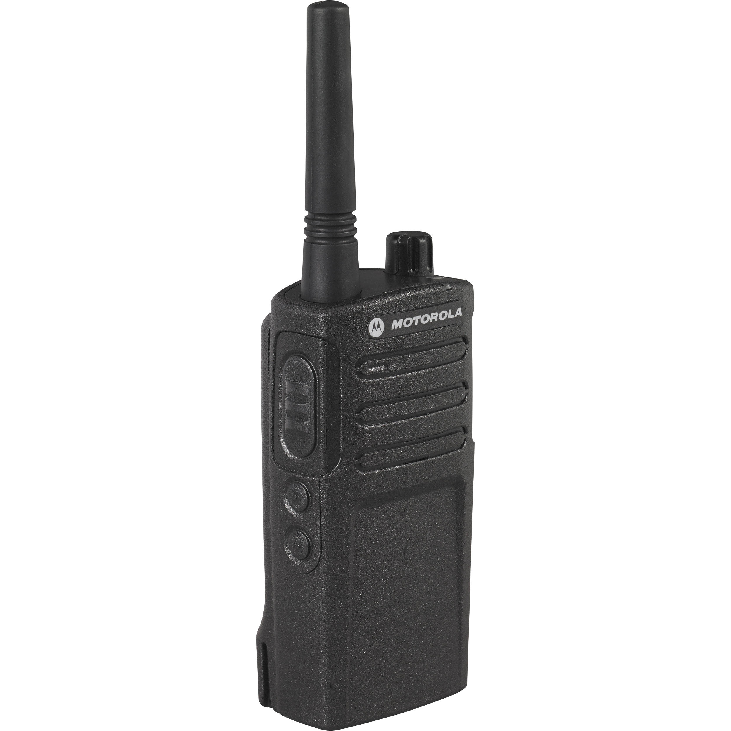 Best 2 Way Radios For Business 2020