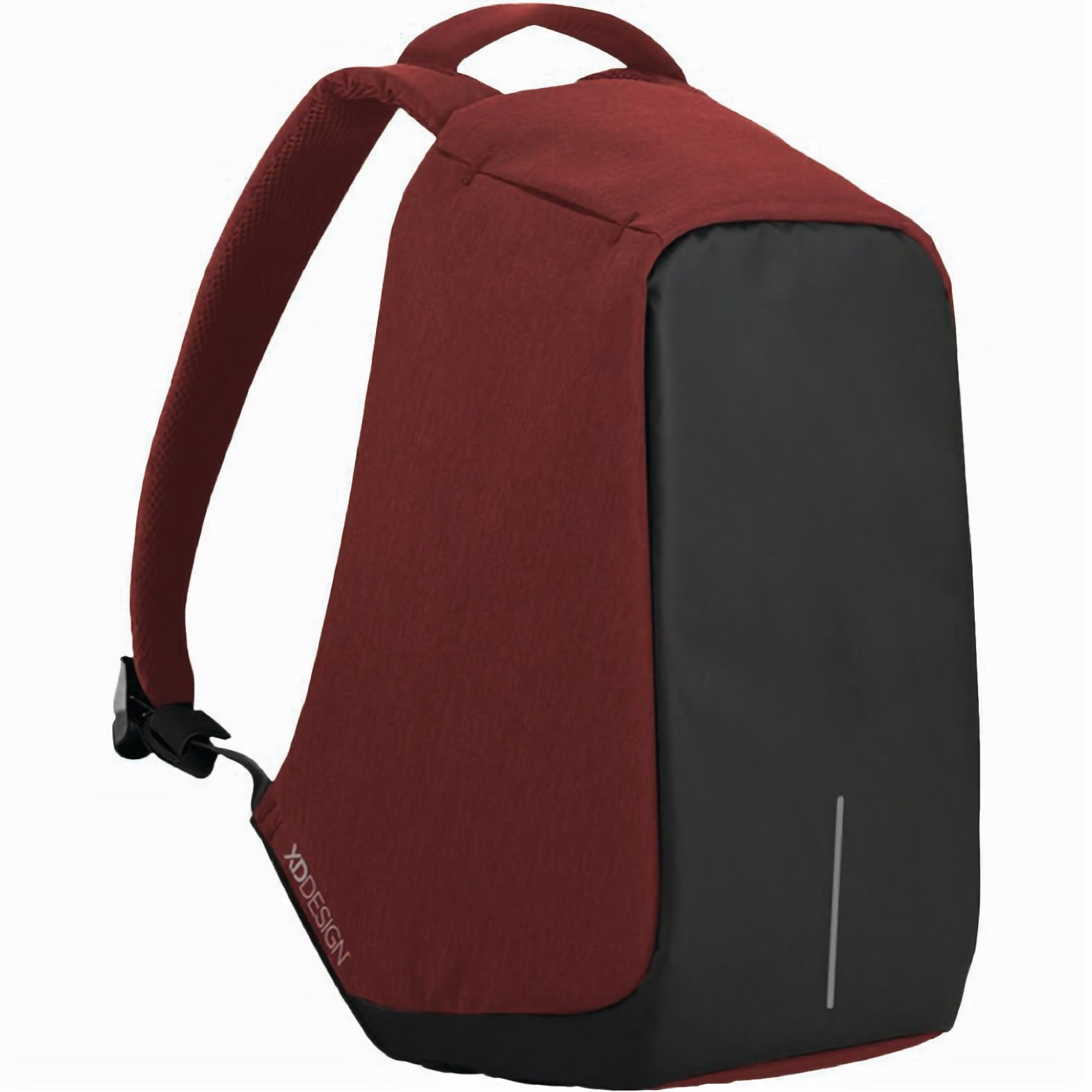 Best Backpack Brands in USA 2020