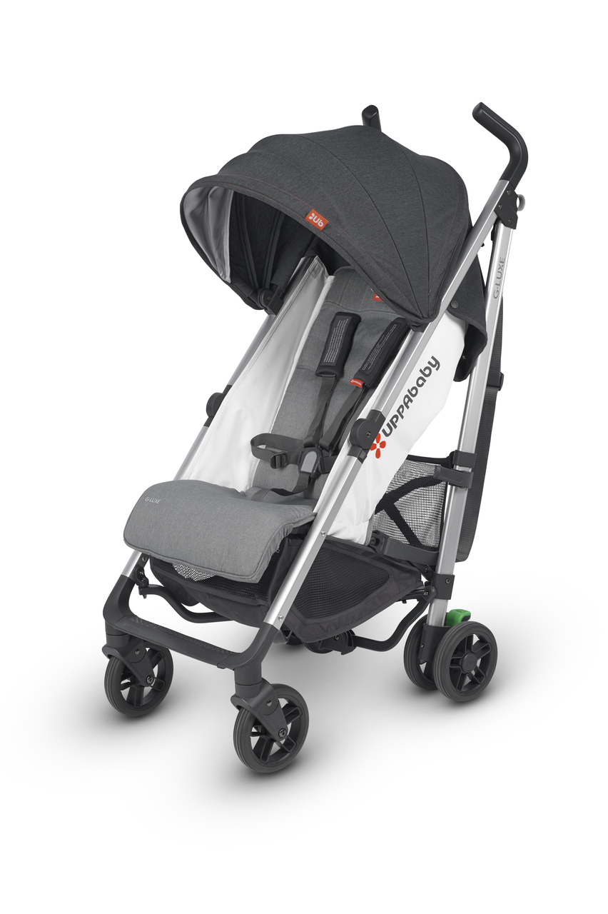 What is a Stroller and Their Types