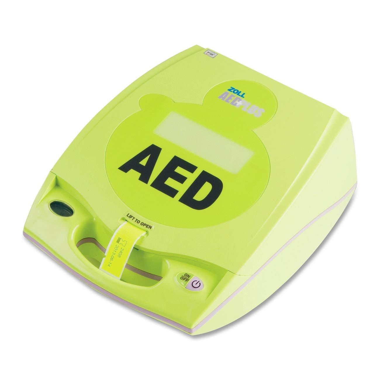Best Defibrillators For Offices 2020