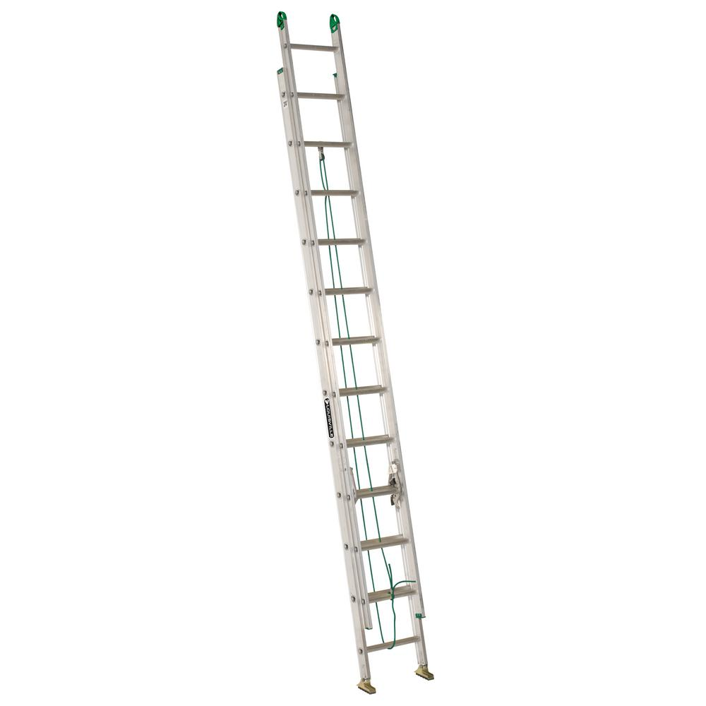 How a ladder help you in daily life