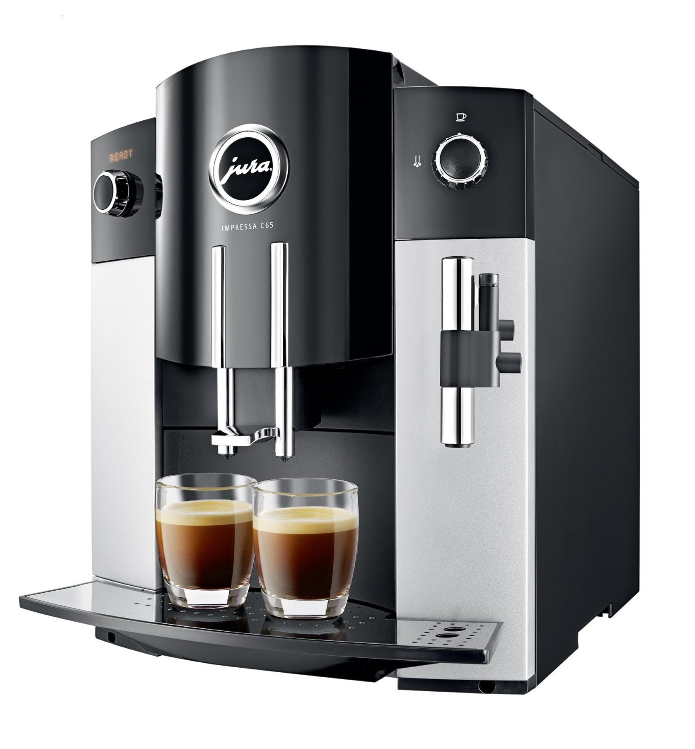 Best Coffee Machines For Cappuccinos 2020