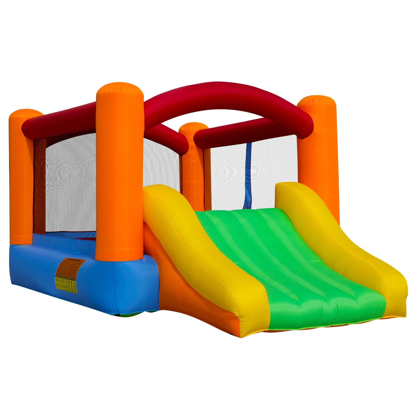 Best Bounce Houses For Toddlers 2020
