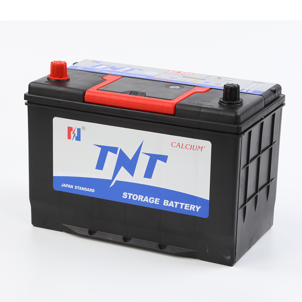 Best Car Batteries for Hot Weather 2020