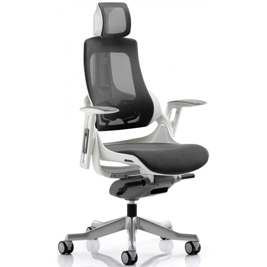 Best Ergonomic Office Chairs Under $200 2020