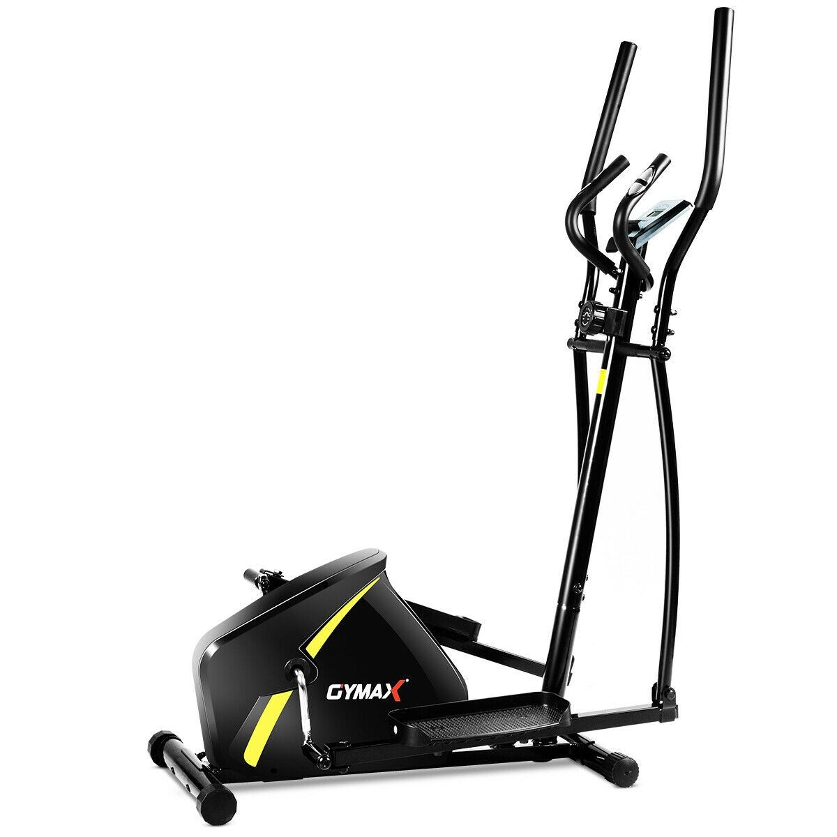 Best Elliptical Machines For The Money 2020