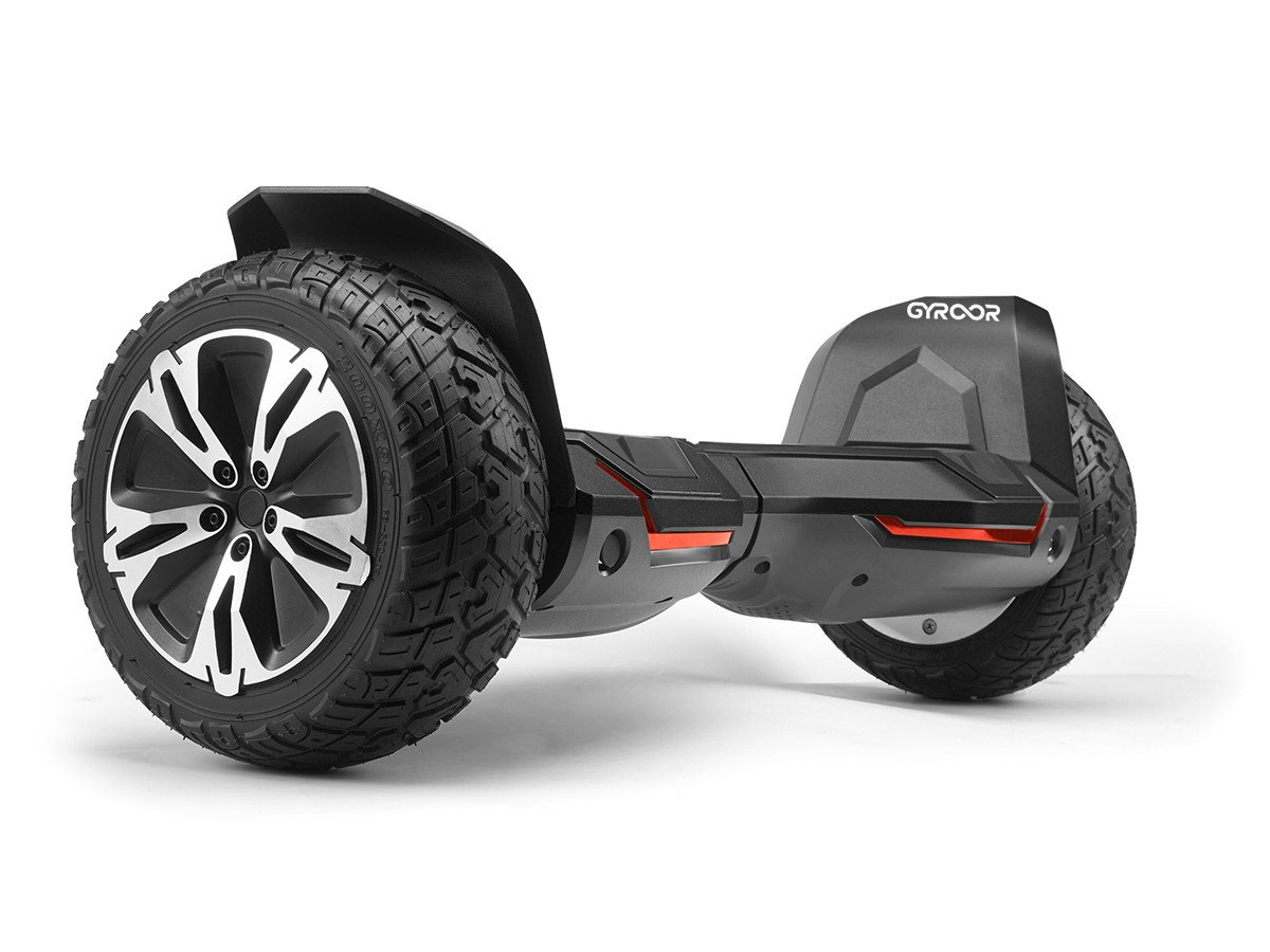 Best Hoverboards under $200 2020