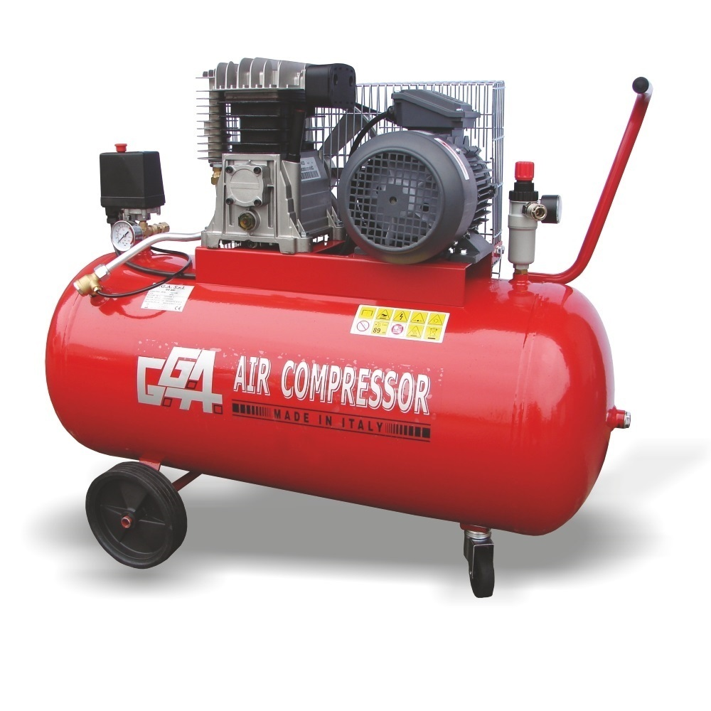 Best Air Compressors Under $200 2020