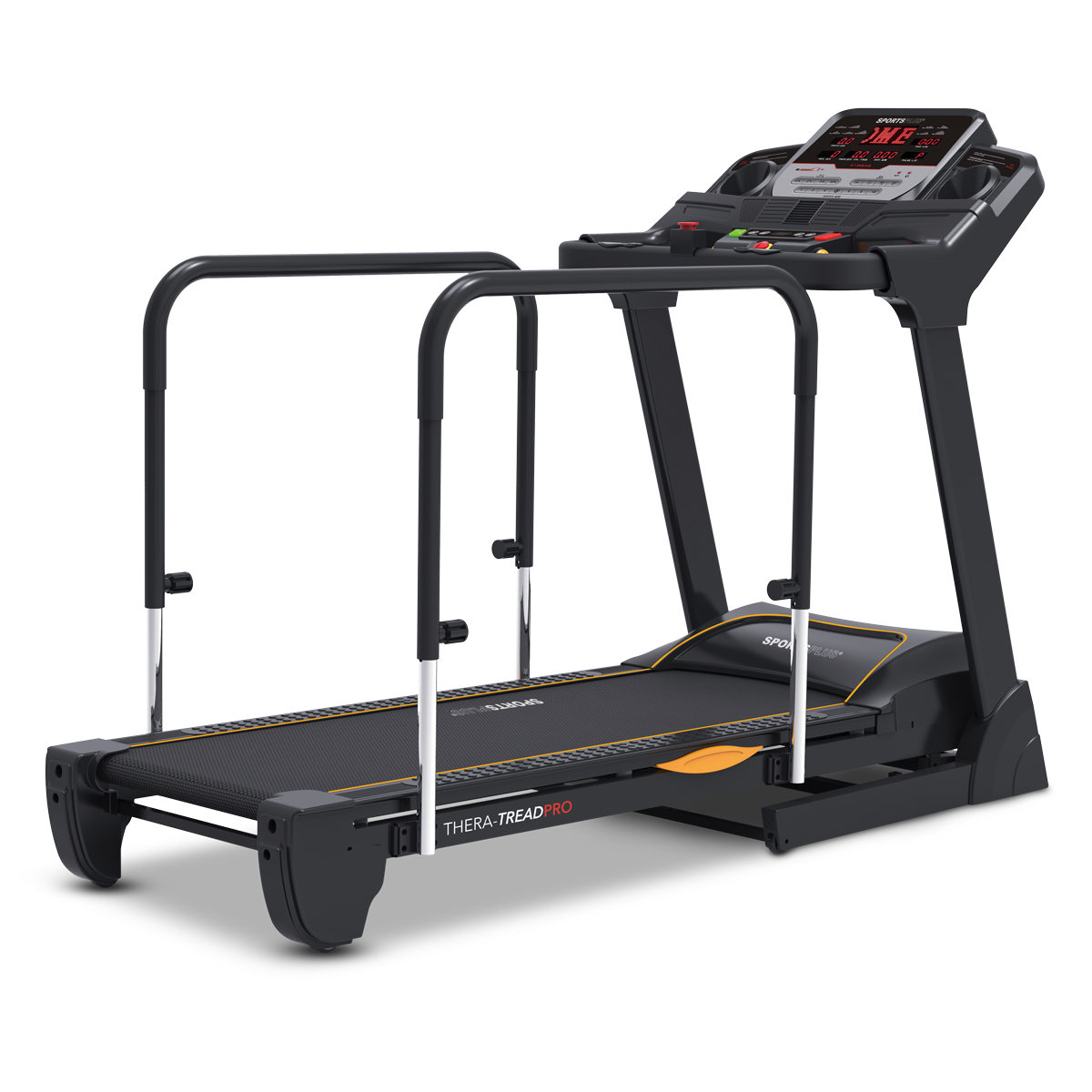Best Treadmills For Senior Walking 2020