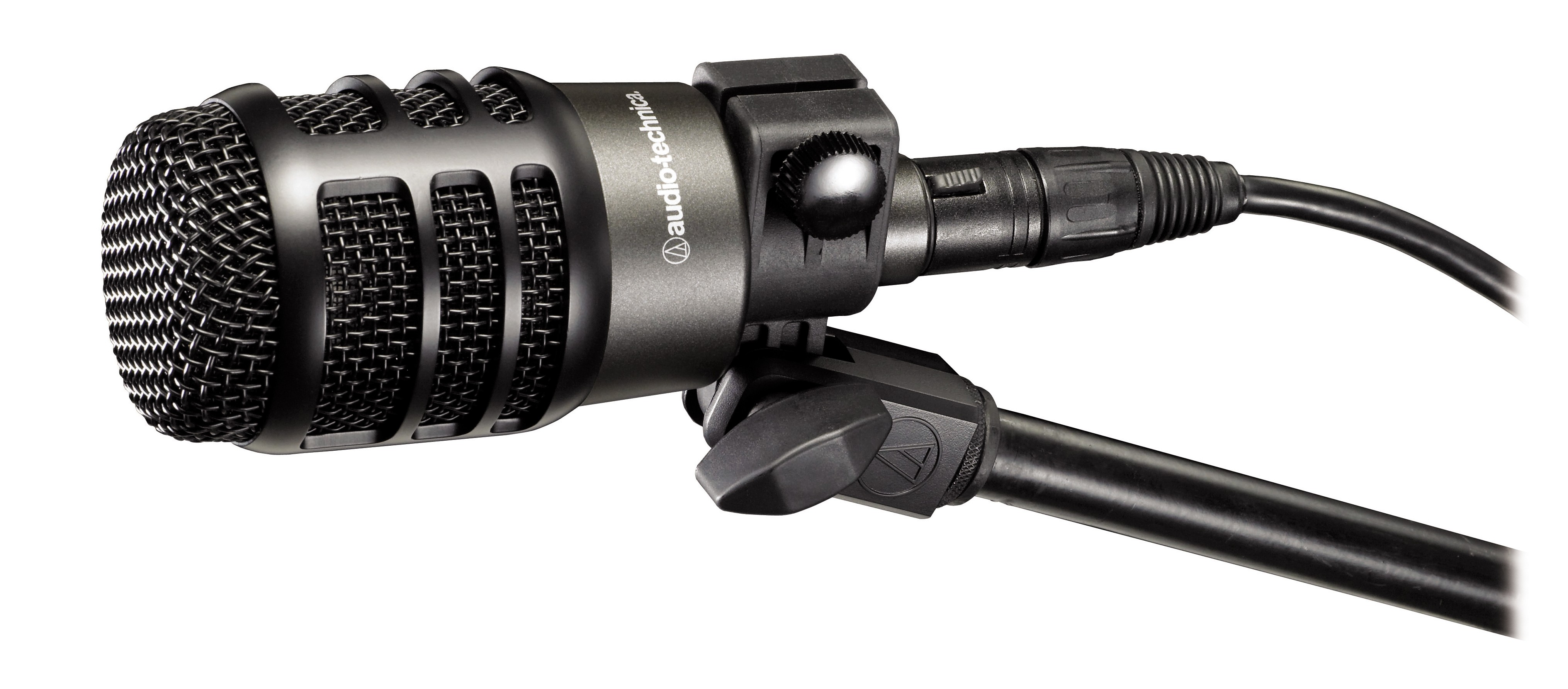 Best Dynamic Microphones for Streaming 2020